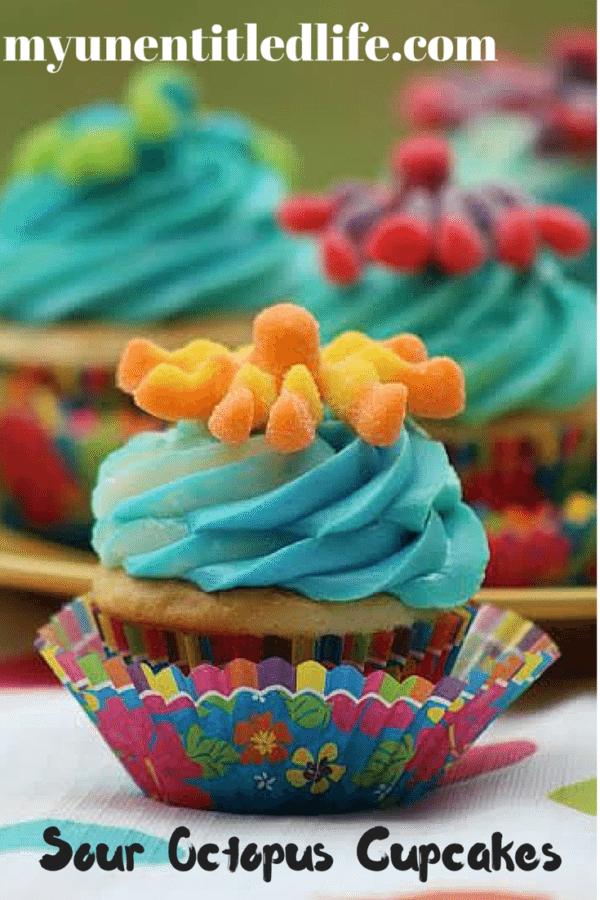 sour_octopus_cupcakes