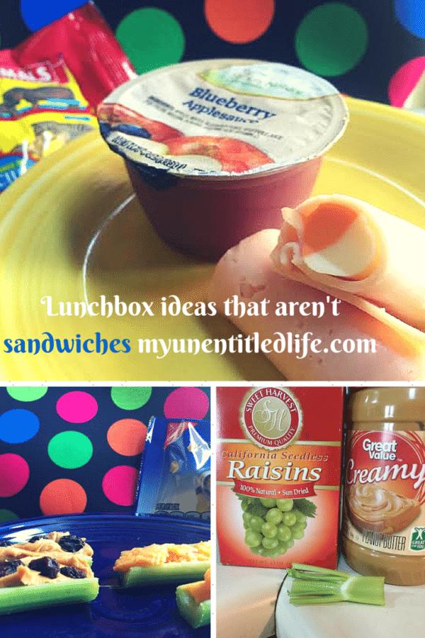 lunchbox_ideas_that_aren't_sandwiches