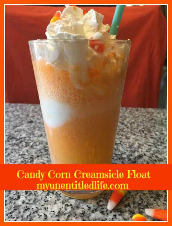candy corn creamsicle float final ...