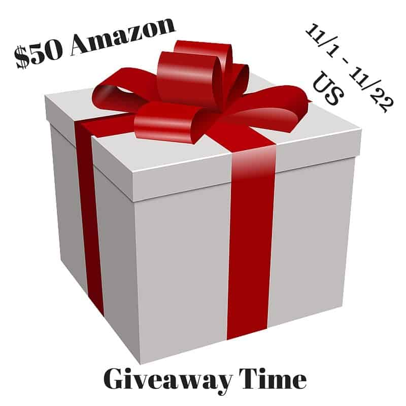Great gift ideas for teens and tweens & $50 Amazon giveaway