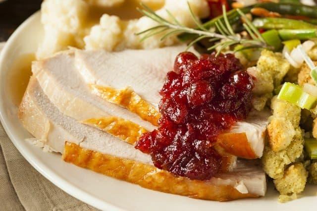 apricot_cranberry_chutney_recipe