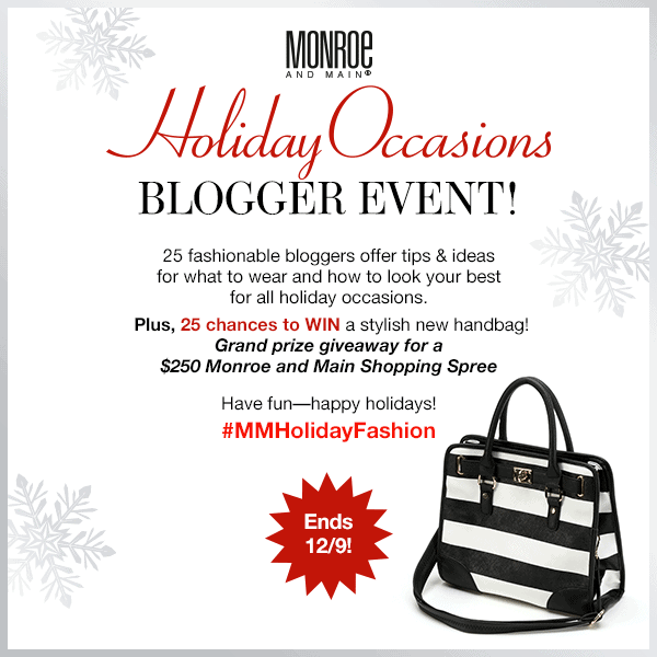 monroe and main holiday giveaway