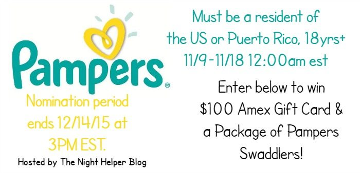 american express 100 giveaway