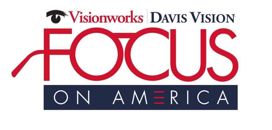visionworks walk for diabetes