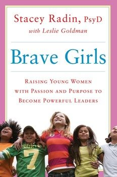 brave girls raising young women with passion and purpose