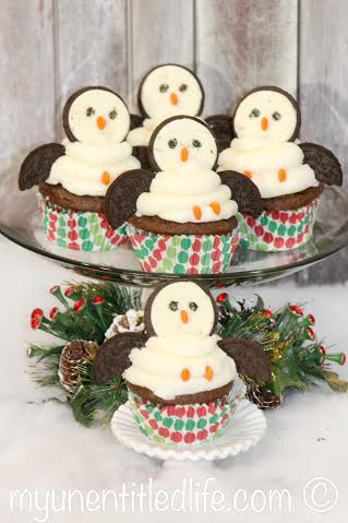 penguin cupcakces recipe final