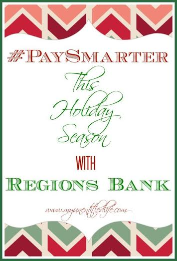 regions bank paysmarter