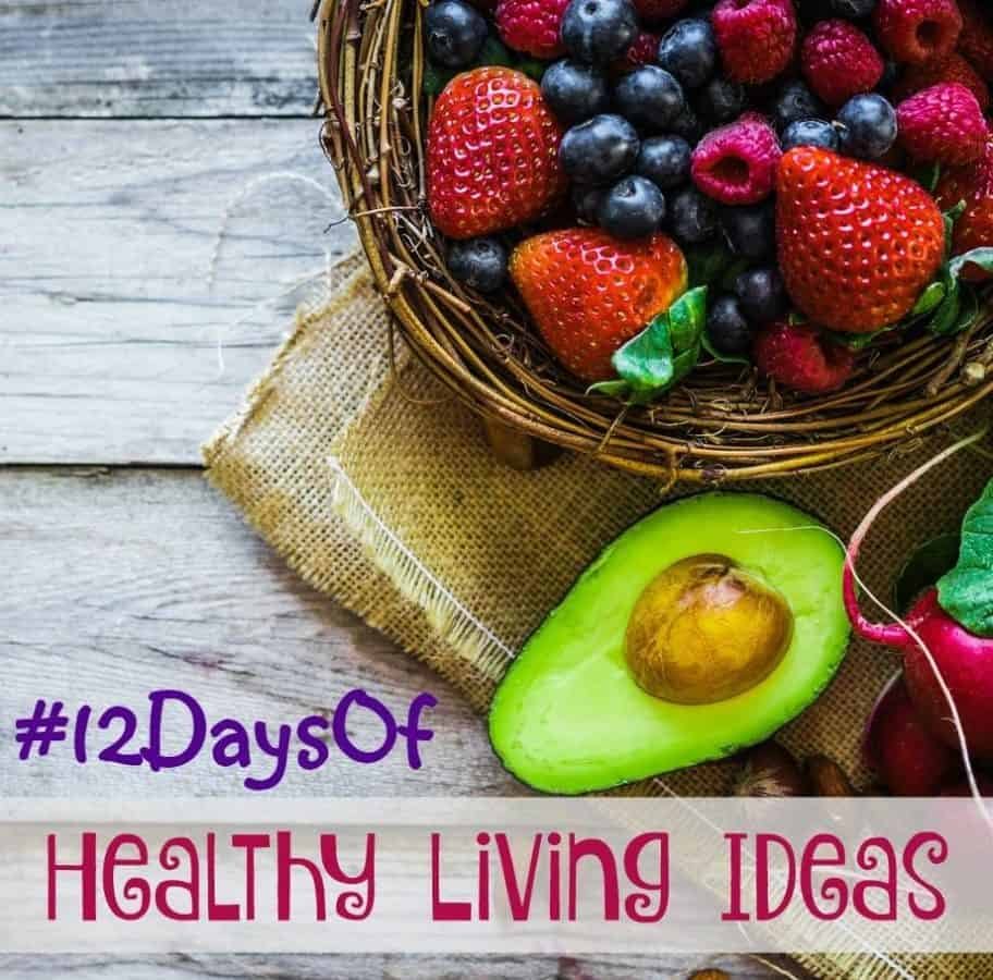 healthy living recipes low calorie salad dressing