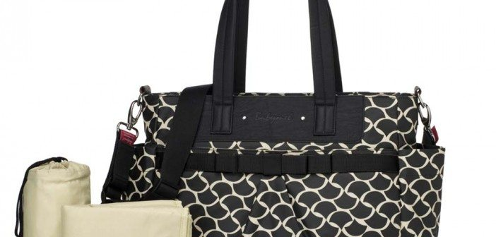 babymel-cara-tote-diaper-bag-black-wave-2-702x336