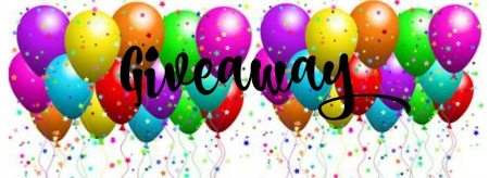 giveaway-balloons