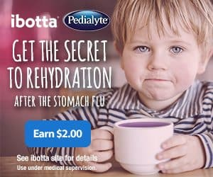 pedialyte coupon