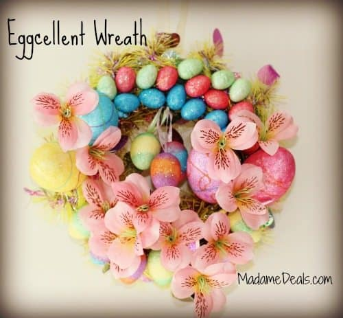 Eggscellent Wreath-Craft-1