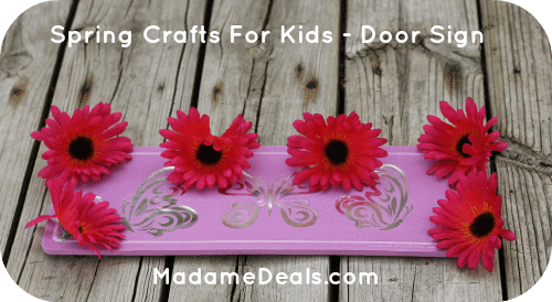 Spring-crafts-for-kids-2