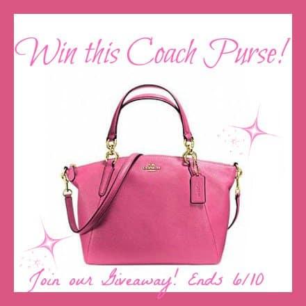 coach purse giveaway (2)