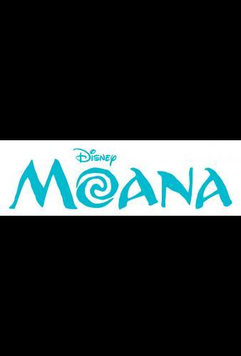 moana release date