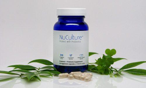 nuculture-bottle-500x300