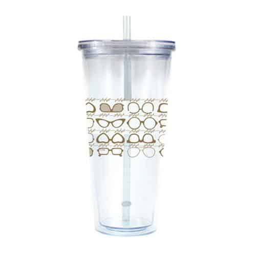 genius cold cup