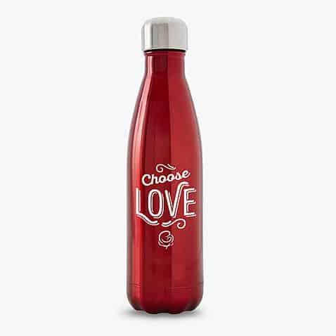 swell genius bottle