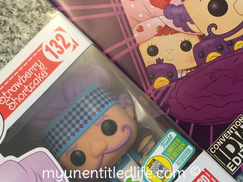purple pieman giveaway