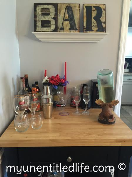 diy-bar-area