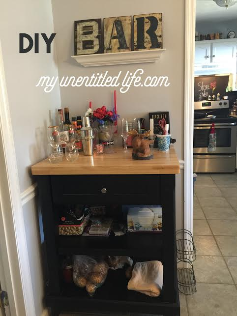 diy-bar-for-the-home