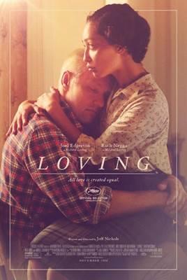 watch loving new trailer