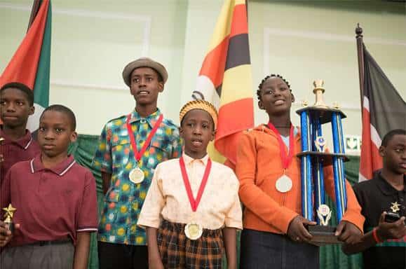 queen-of-katwe-winning