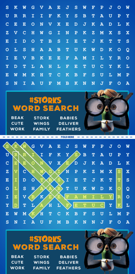 storks-activity-wordsearch