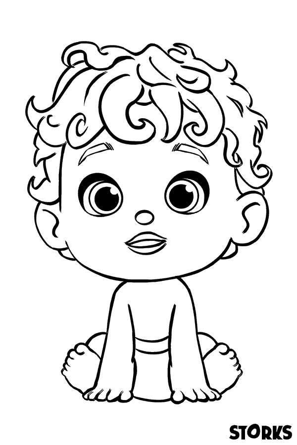 storks-baby-activity-coloring-000