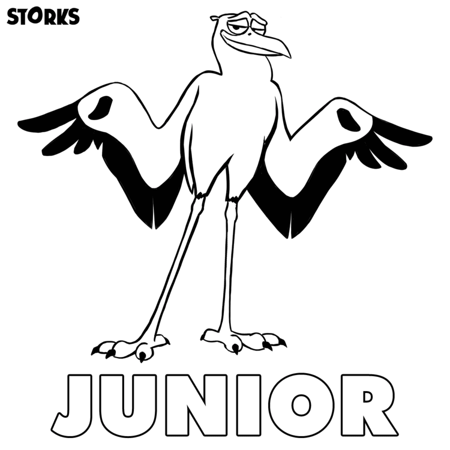 storks-junior-activity-coloring-003