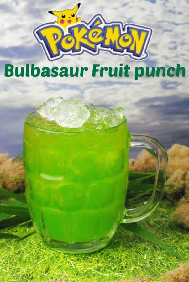 bulbasaur-fruit-punch-1