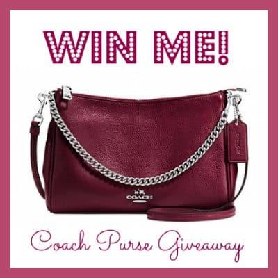 coach-bag-giveaway-burgandy