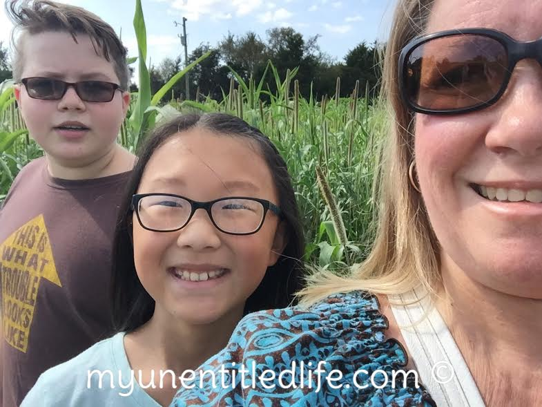family-of-the-corn