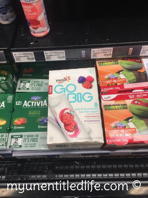 go-big-yogurt-at-krogers