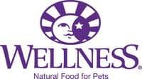 wellness pet food at petsmart