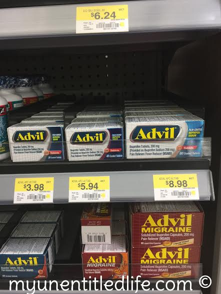 advil-at-walmart-1
