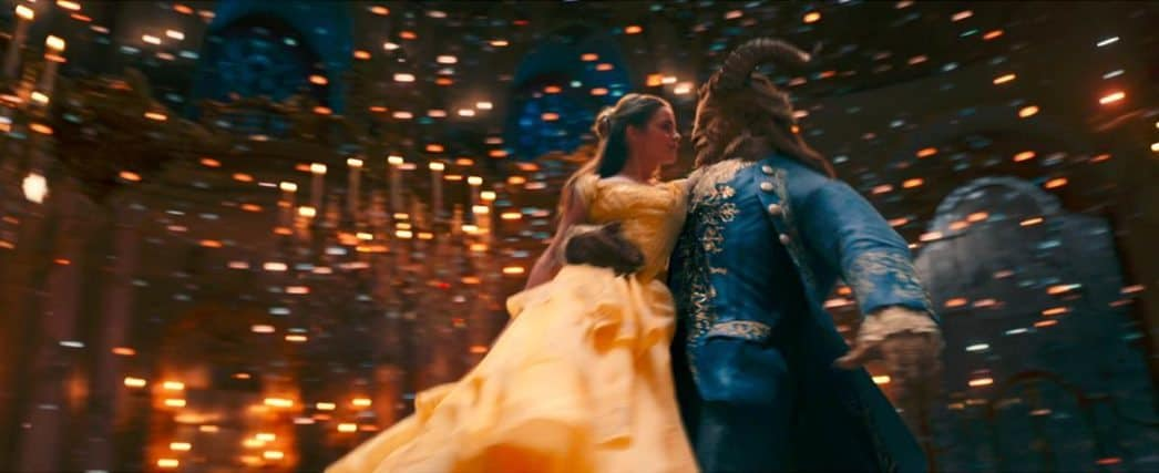beauty-and-the-beast-dancing