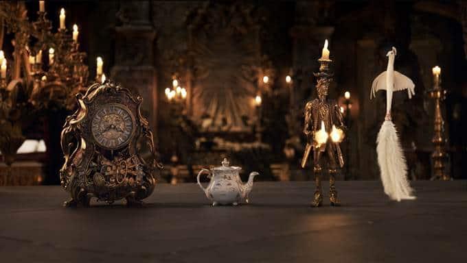 beauty-clock-teapot