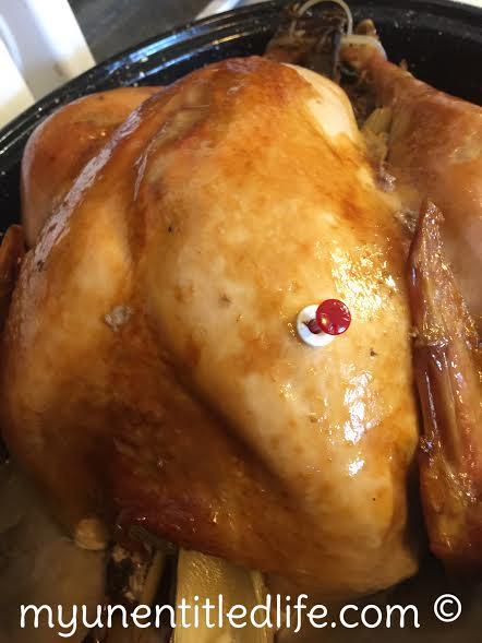 roasted-turkey-recipe