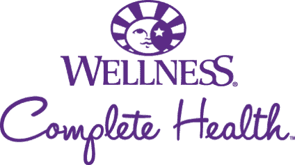 wellness complete for dogs